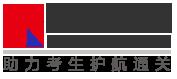 自考生网logo