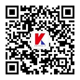 自考微信公众号