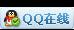 QQ393848300