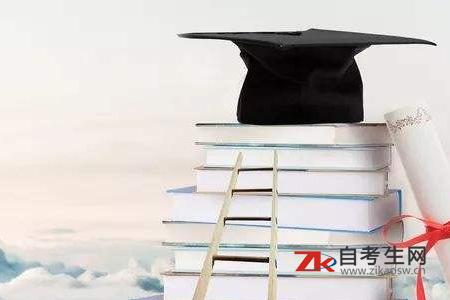 不知道山东自考毕业怎么办理?一份山东自考生毕业流程送给你!