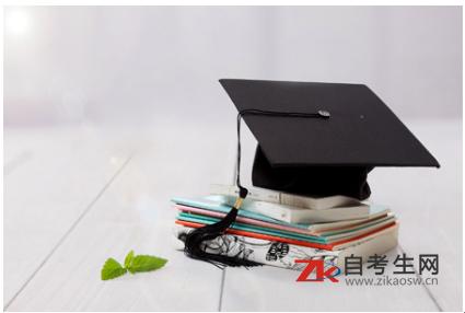 2020年4月浙江温州市自考考试时间
