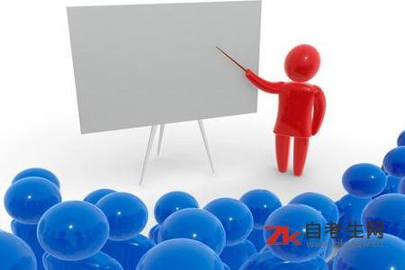 2020年上半年浙江杭州市自考考试时间为【8月1-2日】