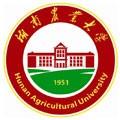 湖南农业大学自考