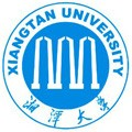 湘潭大学自考