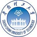 华南理工大学自考