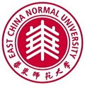 华东师范大学