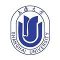 上海大学自考