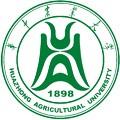 华中农业大学自考
