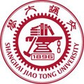 上海交通大学自考