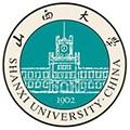 山西大学自考