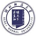 河北师范大学自考