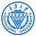 重庆大学自考