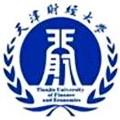 天津财经大学自考