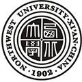 西北大学自考