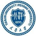 天津大学自考