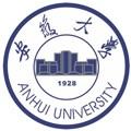 安徽大学自考