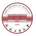 合肥工业大学自考