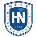 海南大学自考