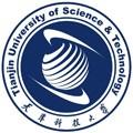 天津科技大学自考