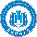 新疆财经大学