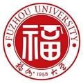 福州大学自考