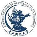 中央财经大学自考