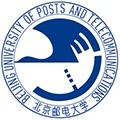 北京邮电大学自考