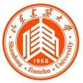 山东建筑大学自考
