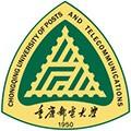 重庆邮电大学自考