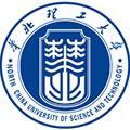 华北理工大学自考