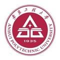 安徽工程大学自考