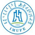 内蒙古财经大学自考