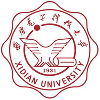 西安电子科技大学自考