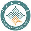 云南民族大学自考