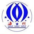 海南科技职业学院自考