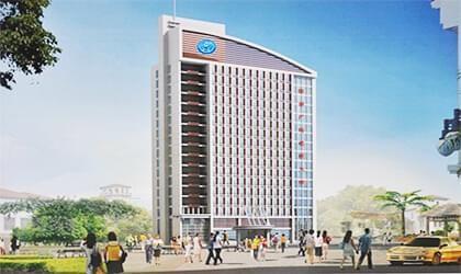 海南广播电视大学