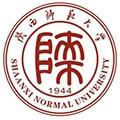 陕西师范大学自考