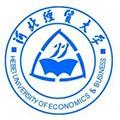 河北经贸大学自考