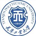 天津工业大学自考