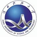 河北科技大学自考