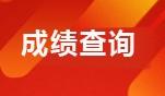 2019年上半年内蒙古自学考试成绩公布