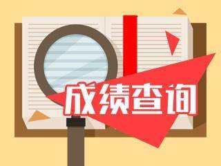 2019年6月江苏自考成绩查询时间已公布