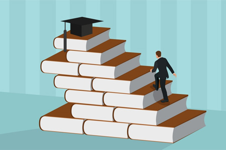 自考大专的成绩有效期多久?