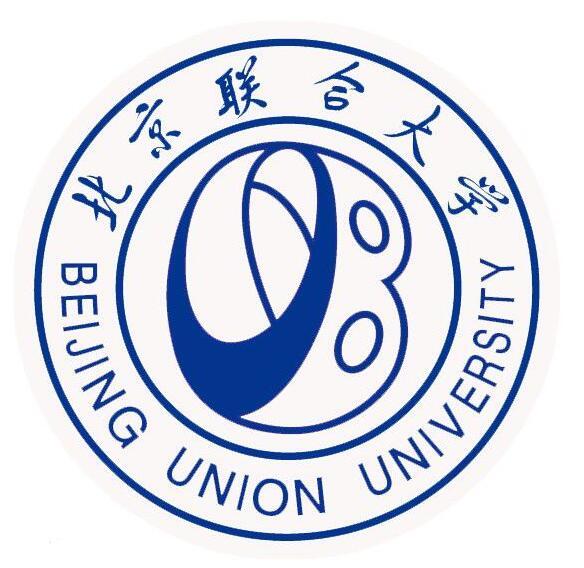 北京联合大学自考