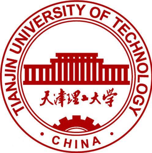 天津理工大学自考
