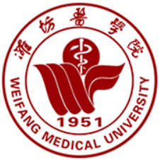 潍坊医学院自考