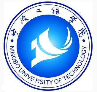 宁波工程学院自考