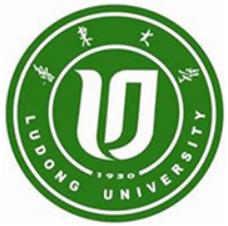 鲁东大学自考