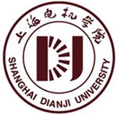 上海电机学院自考