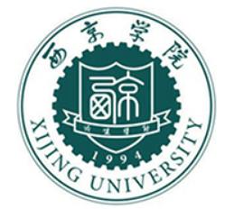 西京学院自考